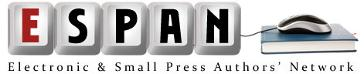 ESPAN-Electronic & Small Press Authors' Network